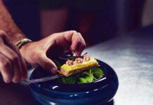 Superbia Summer, El Santuario Culinario Que Reúne A Los Mejores Chef Este Verano.