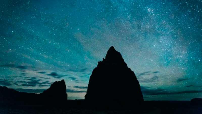Científicos descubren 'el espolón de Cefeo', una nueva región en la Vía Láctea