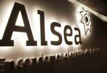 Alsea descarta impacto financiero por cambios a reforma de outsourcing
