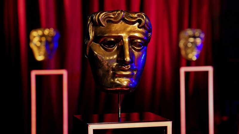 Todos los ganadores de los Premios BAFTA 2021