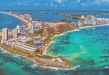 En puerta, 2,800 nuevas habitaciones en Quintana Roo