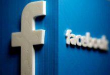Facebook apuesta por podcasts y otras herramientas de audio para competir con Clubhouse y Twitter