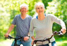 Identifican genes que podrían ayudar a predecir el envejecimiento saludable
