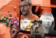 13 documentales de Netflix que vale la pena conocer y ver