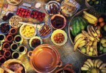 Semillero, la convocatoria que busca documentar los mejores proyectos gastronómicos