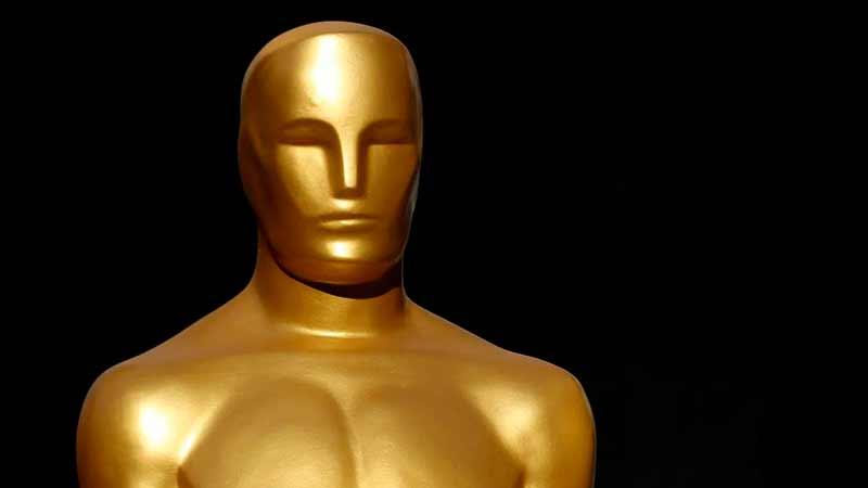 Harrison Ford, Brad Pitt y Renée Zellweger, entre los presentadores estelares de los Óscar
