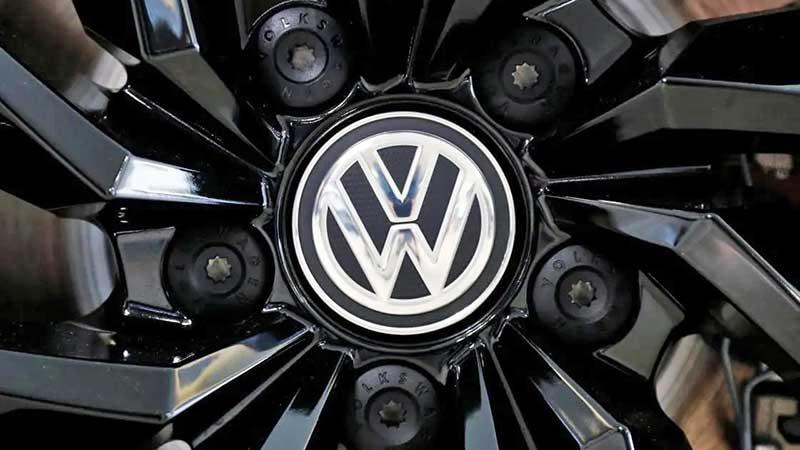 Volkswagen planea diseñar y desarrollar sus propios chips para vehículos autónomos