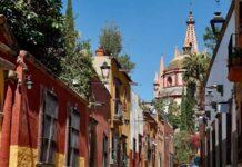 Plantean estrategias para recuperar el turismo en CDMX
