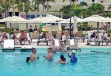 Hoteles de Cancún y Riviera Maya recuperan ocupación a pesar de la pandemia