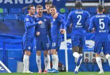 Final de la Champions League entre Chelsea y Manchester City se realizará en Oporto