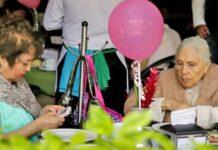 Concanaco prevé reactivación del 70% en ventas de bienes y servicios por el Día de la Madre