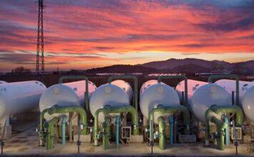 Invertirán 134.5 millones de euros en una planta desalinizadora en Los Cabos