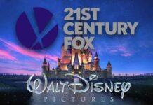Disney ya tiene fecha para lanzar Star+ en México: estas serán las series y películas que incluirá su catalogo