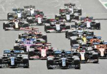 Turquía también se queda sin F1; segunda carrera en Austria reemplaza su GP