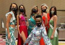 Según los expertos, entre estas candidatas está la próxima Miss Universo