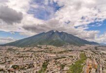 Nuevo León generó 10,062 empleos en el mes de abril de 2021