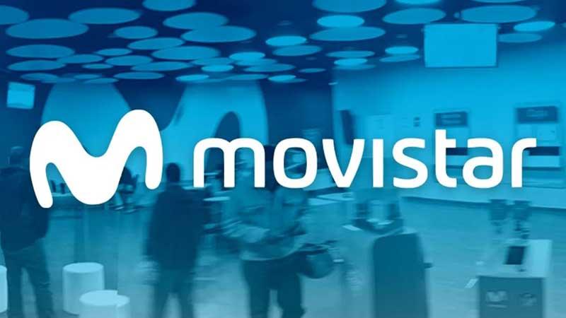 Telefónica contrata a Nokia para proveer equipo 5G y modernizar la red 4G de Movistar Chile