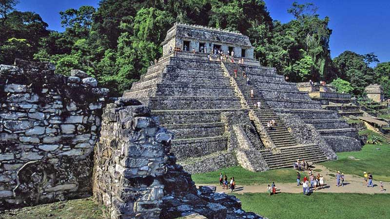 Los Pueblos Mágicos más seguros de México