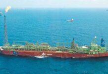 Pemex rompe el piso del millón de barriles de crudo exportados