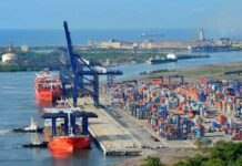 Secretaría de Economía anuncia oficialmente reunión trilateral del T-MEC