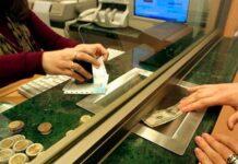 México es el tercer receptor de remesas en el mundo: Banco Mundial