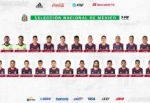 El regreso de Raúl Jiménez: Gerardo Martino anunció la convocatoria para la Liga de Naciones