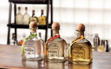 Tequila Patrón enaltece el orgullo de ser mexicano