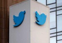 Twitter adquiere la plataforma de noticias Scroll