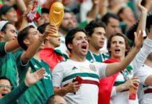 Grito discriminatorio alcanza fase crítica en el futbol de México